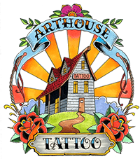ArtHouse Tattoo